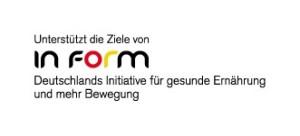 logo_inform_4C_ziele_medium