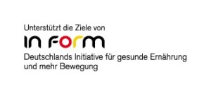 logo_inform_4C_ziele_medium